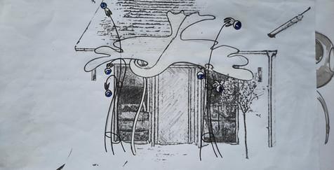 Lark Drawing_edited.jpg