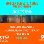 Abuse knows no boundaries (2)_Facebook.p
