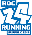 ROC24Suffolk_logo_high.png