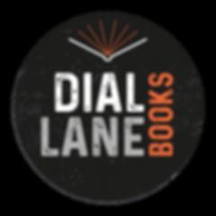Dial Lane Books - Circle - Web.png