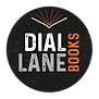 Dial Lane Books - Circle - Web.png