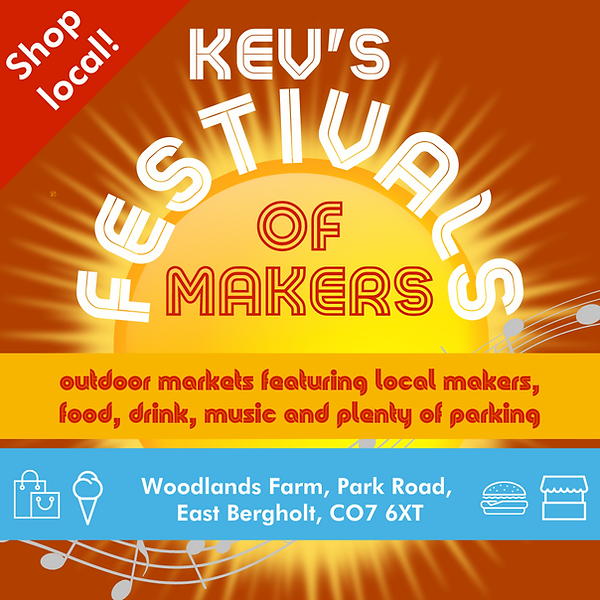 Kev's Festivals of Makers.png