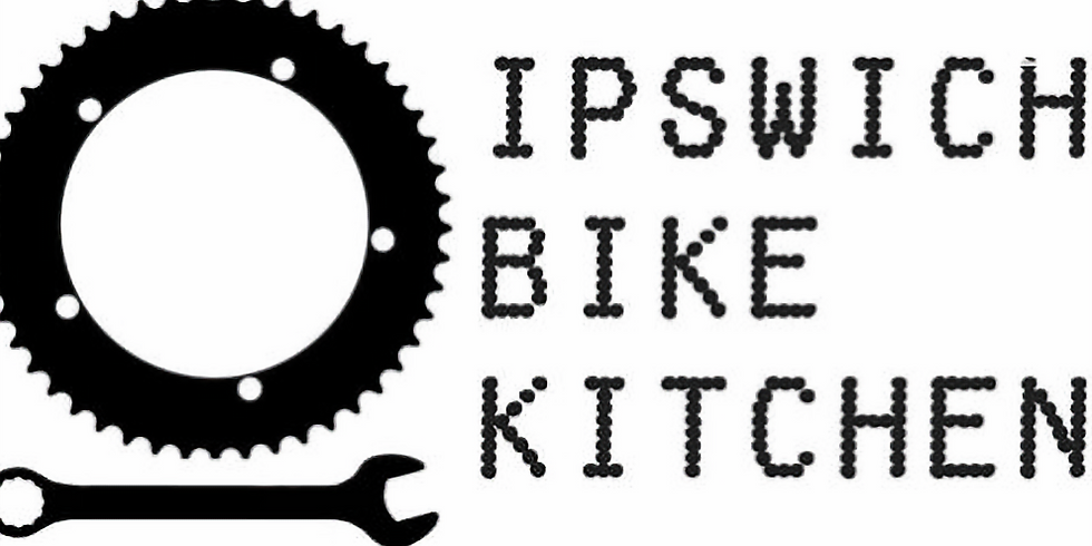 Bike Repair Night Taster: Women and Gender Non-conforming People