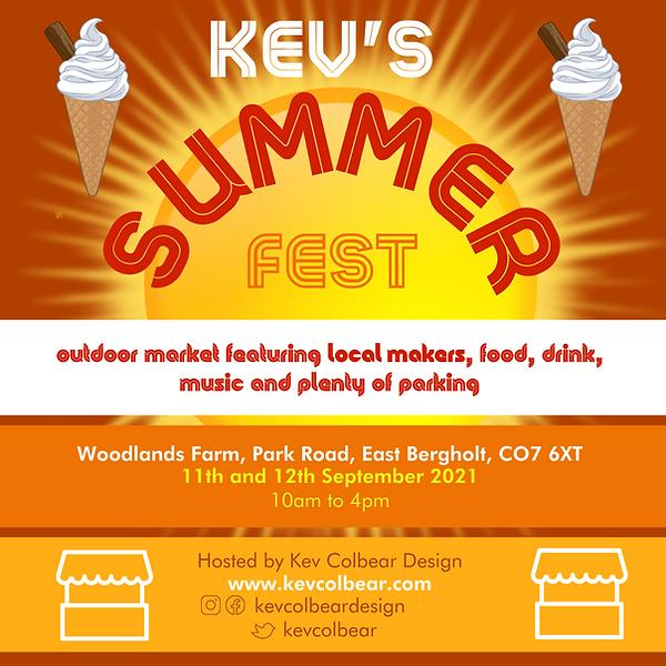 Kev's Summer Fest.png