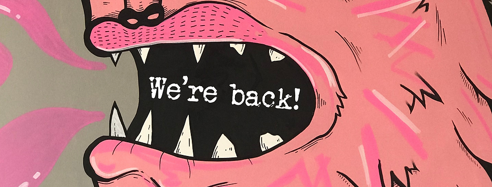 We're back.png