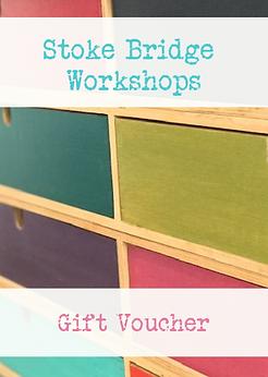 Stoke Bridge Workshops Gift Voucher.png