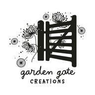 Garden Gate Creations