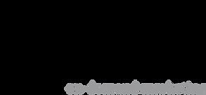 2408 logo