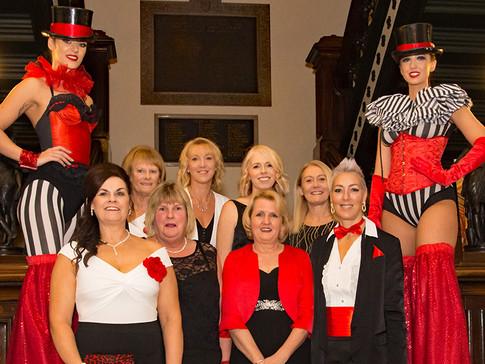 ACT Charity Ball 35