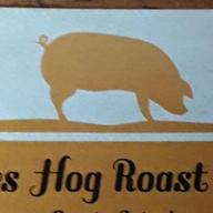 Huffers Hog Roast