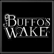 Buffos Wake Logo.jpg