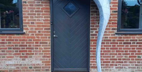 Leaf shaped door canopy.jpg