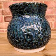 Pot Punk Ceramics