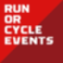 ROC_logo_2019_1.png