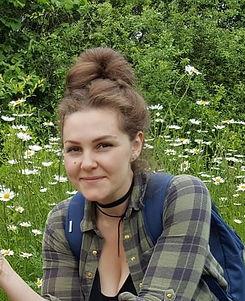 Gemma Small