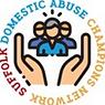 Suffolk Domestic Abuse Champions Network