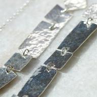 Alba Jewellery