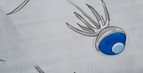 Seed head finial ideas.jpg