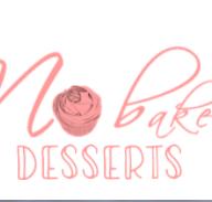 Mo Bake Desserts