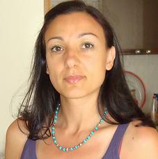 Monika Cilmi.png