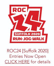 ROC 24 (Suffolk 2020) Entries now open