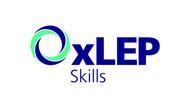 OxLEP Logos_FINAL-SKILLS_portrait.jpg