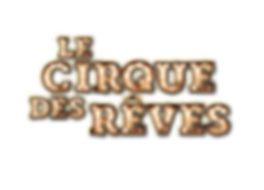 LECIRQUE DES REVES.png