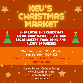 Kev Christmas Market 2021 (1).png