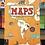 Thumbnail: Kids' book of Maps