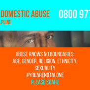 Abuse knows no boundaries (2)_Twitter.pn