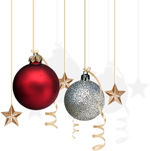 Christmas Decorations _edited.png