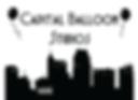 CapitalBalloon_Logo.png