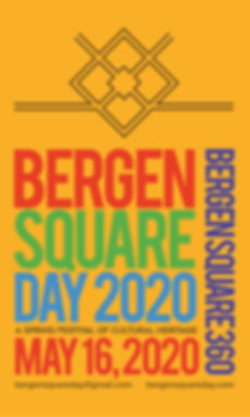 Bergen Square Day Postcard 3x5-01.jpg