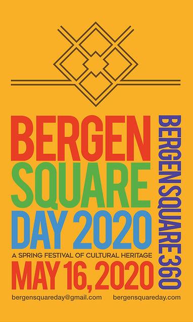 Bergen Square Day Postcard 3x5-01.jpg