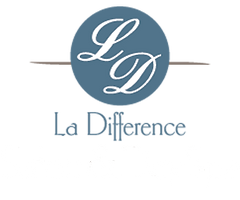 LD-Salon-Logo-Slider.png