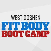 WG Fit Body.jpeg