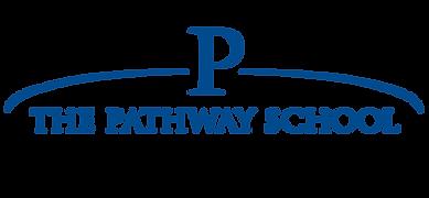 TPS-Logo.png