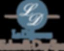 LD-Salon-Logo-ADS.png
