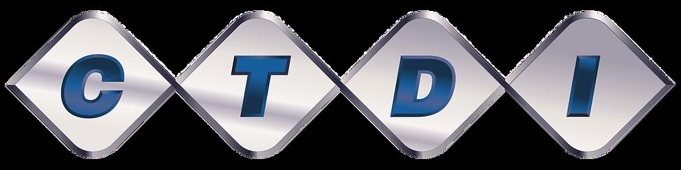 CTDI_Logo_2017.png