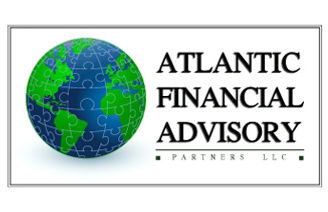 Atlantic Financial.jpg