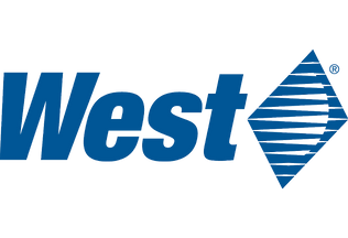 West-Logo-New.png