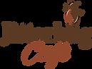 Jitterbug_Logo_Print.png