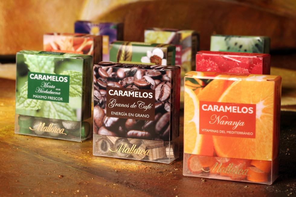 Caramelos 5.jpg