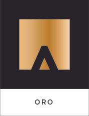 ORO 2.jpg