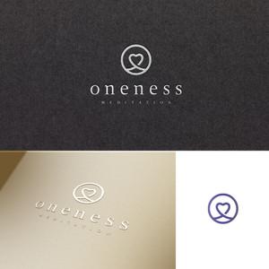 ONENESS 14.jpg