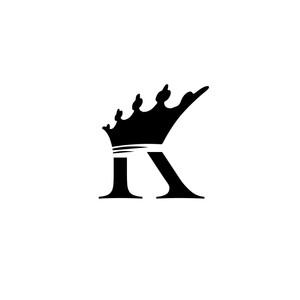 Logo e Imagen Corporativa