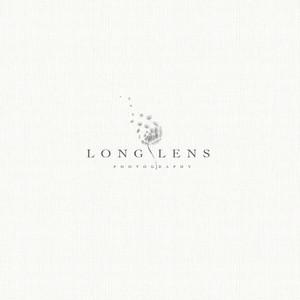 LONG LENS 16 2.jpg