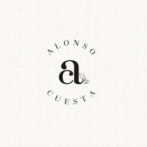 Logo AC 2.jpg
