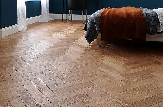 Engineered Flooring TAB.jpg