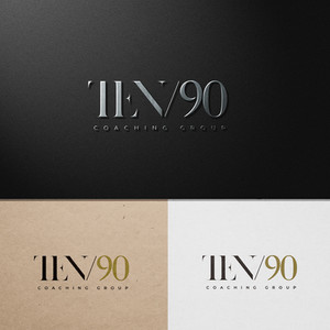 TEN90 27.jpg